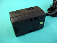 GE60 Power Converter Pic 2